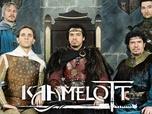 Kaamelott - FEUE LA POULE DE GUETENO / LES FESTIVITES