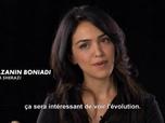 Homeland saison 4 - interviews des acteurs