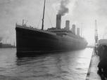 Titanic : de sang et d'acier