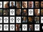 Mafiosa s5 - Mafiosa - anatomie d'une vendetta