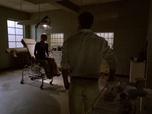 Dexter - saison 8 - résumé de l'épisode 10